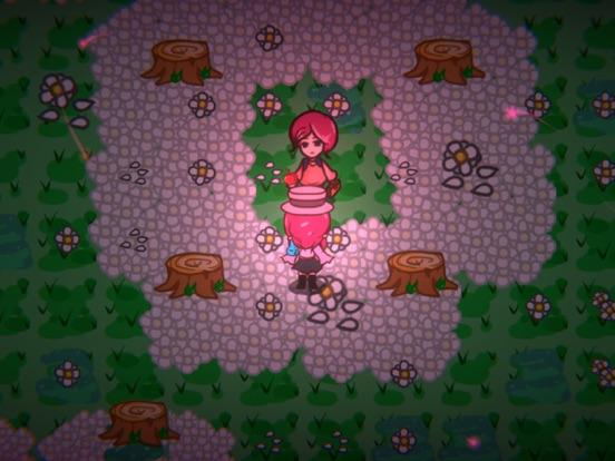 Screenshot 13 of 16