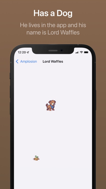 Amplosion: Redirect AMP Links screenshot-8