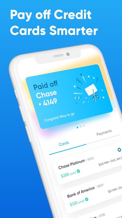 Bright - Pay Off Debt Smarter