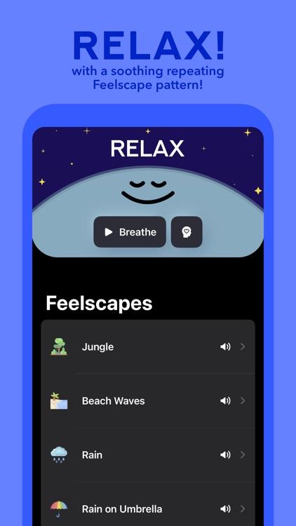 Tappy - Haptic Fidgeter screenshot-4