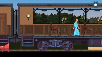 Murder on the Oriental Express screenshot 4