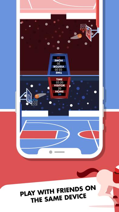2人用ゲーム-スポーツ紹介画像3