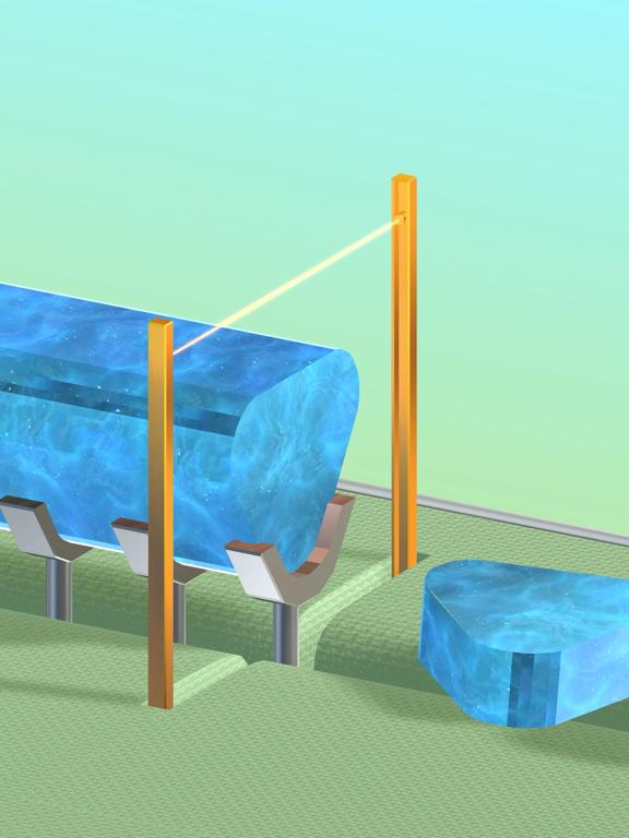 ASMR Cutting 3D screenshot 6