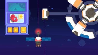 恐竜のロケット: 子供のためのゲーム紹介画像6