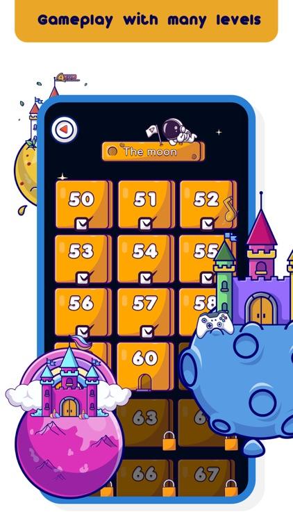 Brain Play – Tricky Puzzles screenshot-4