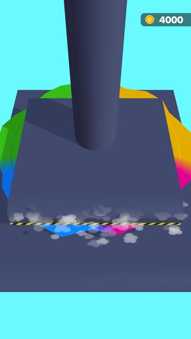 Fidget Toy Maker screenshot 2