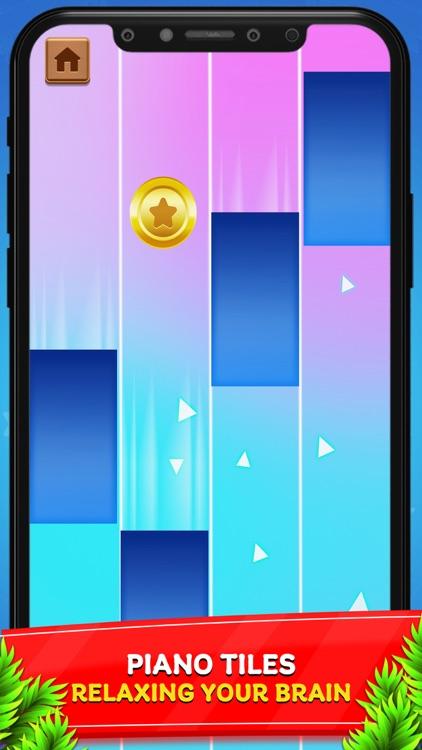 Fidget Cube 3D satisfying screenshot-7