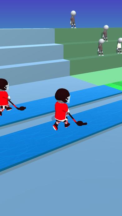 Shift Sport screenshot 3