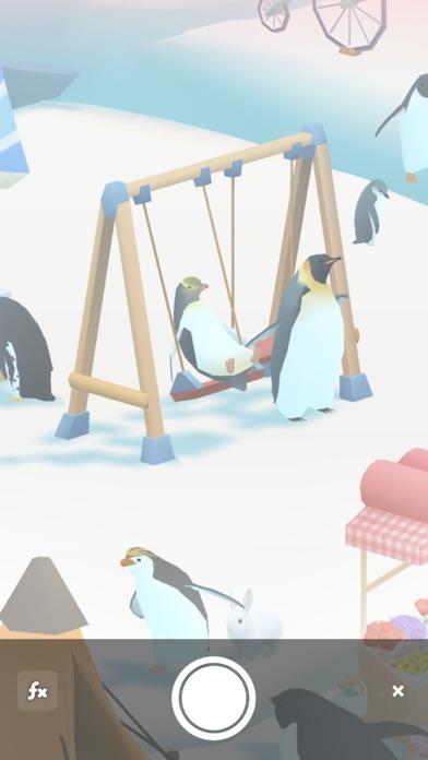 Penguin Isle free Gems hack