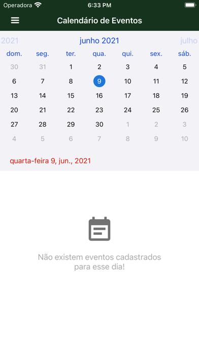 Condias screenshot 6