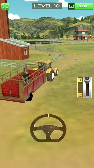 農業3D 3D紹介画像6