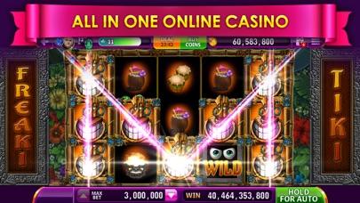 Hit it Rich! Casino Slots Gameのおすすめ画像4