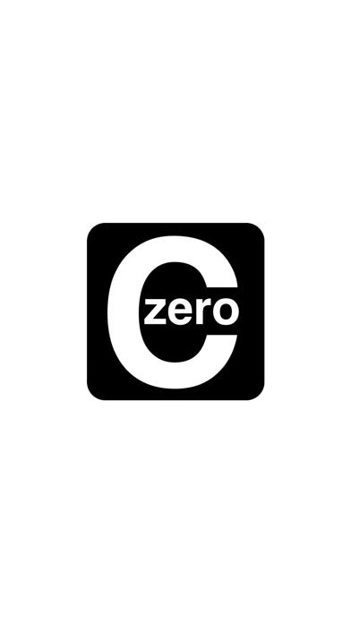 Cuore Zero(クオーレゼロ)紹介画像1