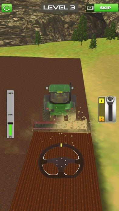 農業3D 3D紹介画像8