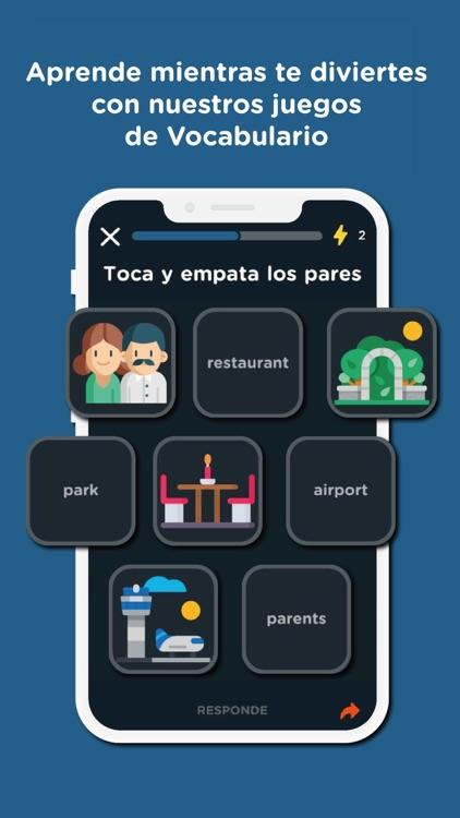 TodoTest Ingles screenshot-4