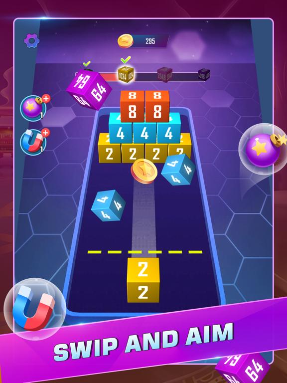 Merge Cube screenshot 8