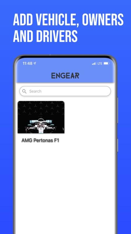 Engear