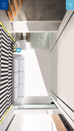 homestyler interior design revenue download estimates apple