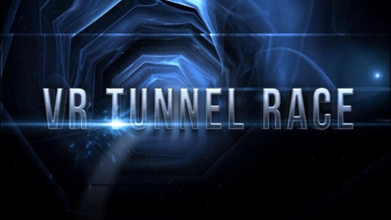 0f55683cb2d9 VR Tunnel Race  Speed Rush VR - Revenue   Download estimates - Apple ...