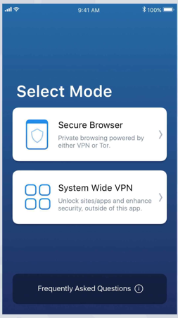 Tor browser with vpn tiktakstore eu