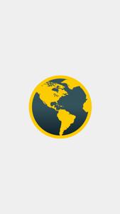 专业记账助手Money Pro:家庭及个人理财一站式解决 App 视频