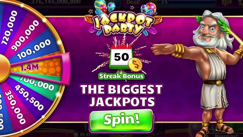 Deerfoot Inn And Casino Dining – Explore Opentable – Profile Slot Machine