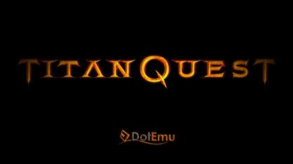 Titan Quest HD App 视频