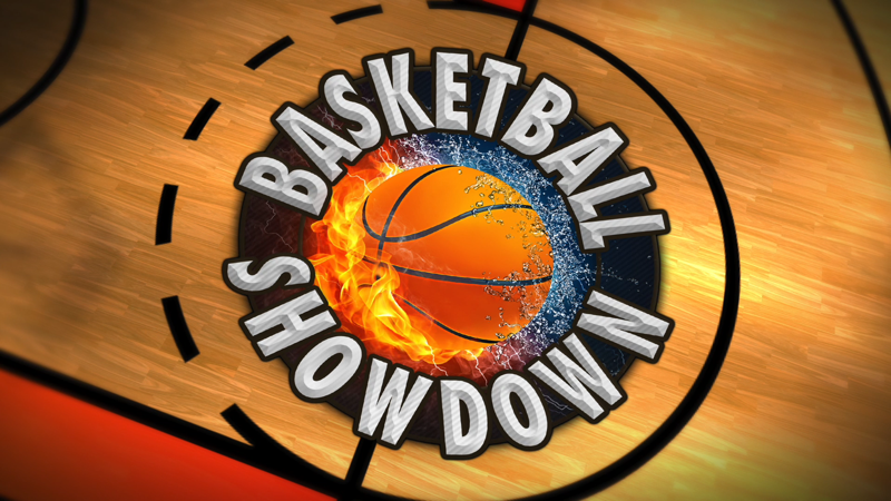 Basketball Showdown - Revenue & Download estimates - Apple App Store