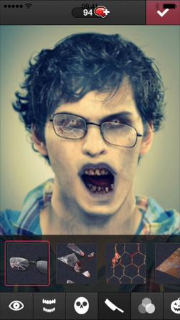 zombiebooth app download