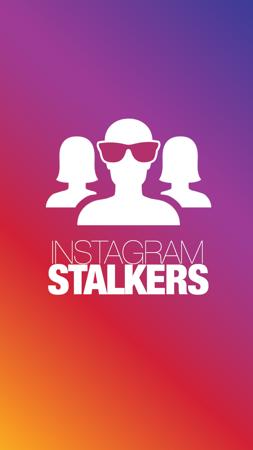 Fake Instagram Apk