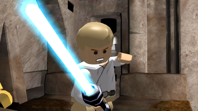 Lego Star Wars Tcs Revenue Download Estimates Apple