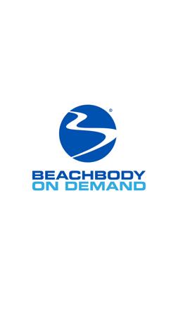 Beachbody® On Demand - Revenue & Download estimates - Apple App