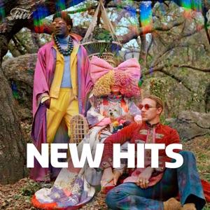 New Hits