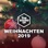 Weihnachten 2019 (alle Christmas Hits)