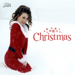 Christmas Songs - Holiday Music
