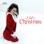 Christmas Songs - Holiday Music