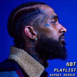 Next Big Thing Faces Of The Future Playlist: Nipsey Hussle