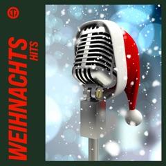 Weihnachts Hits - Top 100 Weihnachten