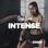 INTENSE Sweat
