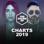 Charts 2019