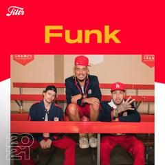 Funk 2021   Top 100 Funks   Os Melhores Funks e Lançamentos