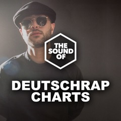 Deutschrap Charts 2020