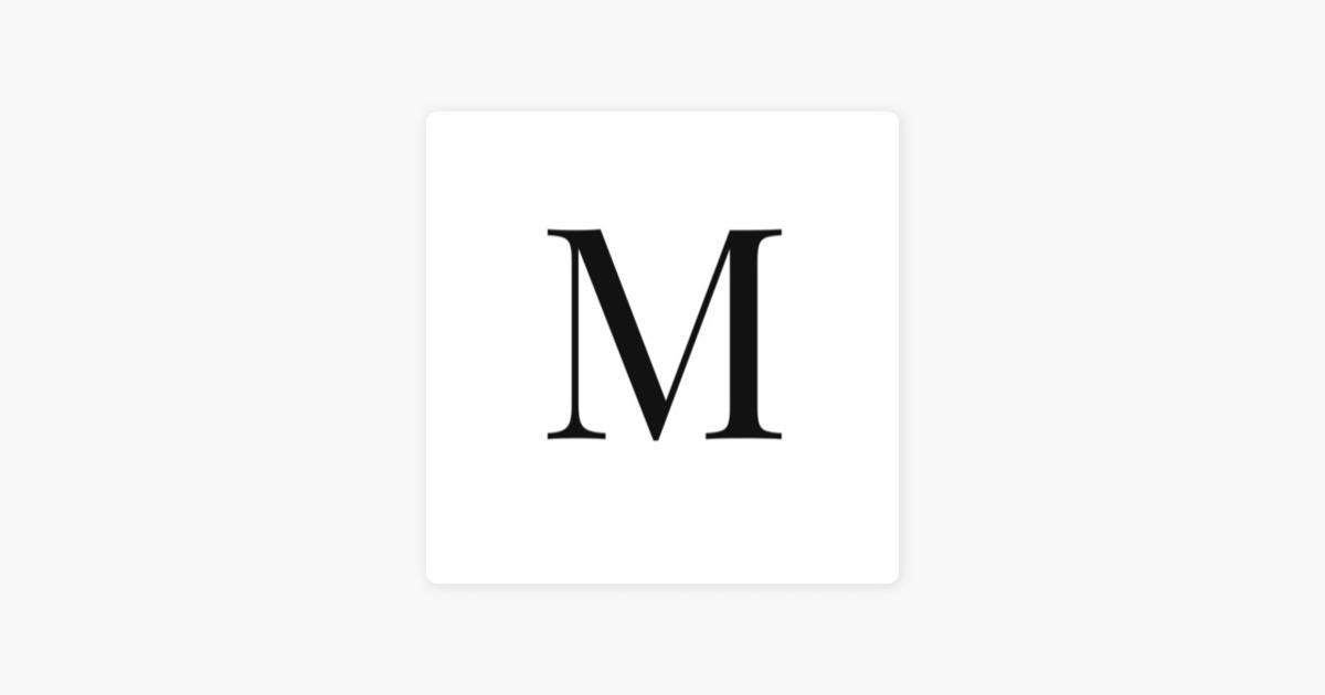The Minimalist Man by Ricardo Teco Image
