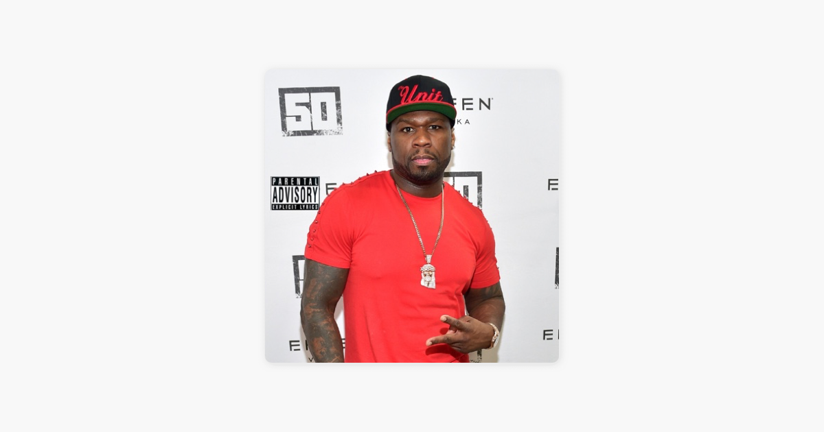 5g unit0 by Aaron Richards on Apple Music