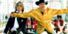 Save a Horse (Ride a Cowboy) - Big & Rich