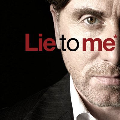 Lie to Me, Season 1 HD Download