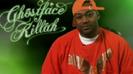 Wizdom 7 - Ghostface Killah