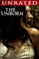 The Unborn (Unrated) [2009]