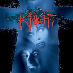 Forever Knight, Season 1