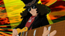 Kick It Up a Notch - Cast - Phineas and Ferb & Slash